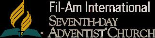 FIL-AM Communications Site